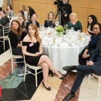 TARGETjobs Undergraduate of the Year Awards 2017 19