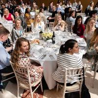 TARGETjobs Undergraduate of the Year Awards 2018 13