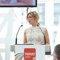TARGETjobs Undergraduate of the Year Awards 2018 16