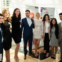 TARGETjobs Undergraduate of the Year Awards 2018 28