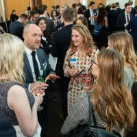 TARGETjobs Undergraduate of the Year Awards 2018 31